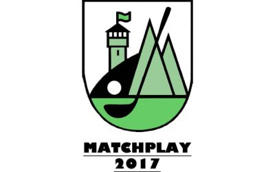 Matchplay 2017