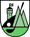Golfclub Stromberg