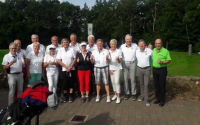 Endspiel der Senioren Netto Liga 2018 im Nahetal